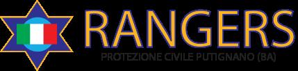 Rangers Putignano | Associazione di Protezione Civile e Pubblica Assistenza